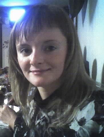 Анастасия Иванова, Беларусь, Минск, 28 лет, 2 ребенка. Хочу найти Мужчину от 25 до 40 (возраст не критичен). Обязательно наличие детей (1 или 2), проживающих с папой.