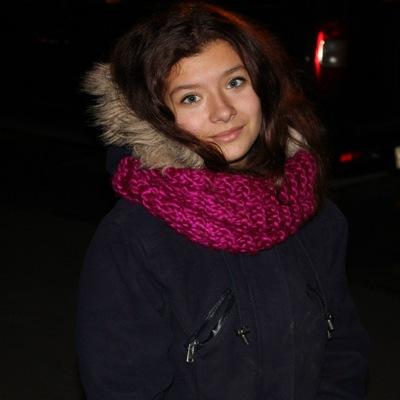 Евангелина Иванова, Беларусь, 21 год, 1 ребенок. Сайт знакомств одиноких матерей GdePapa.Ru