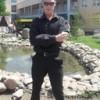 Казаковцев Павел, Россия, Магнитогорск, 39 лет, 2 ребенка. Хочу познакомиться с женщиной