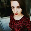 Елена, Россия, Саратов, 27 лет, 1 ребенок. Сайт мам-одиночек GdePapa.Ru