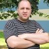 Игорь Яковлев, Россия, Санкт-Петербург, 39 лет, 1 ребенок. МЫ те, кто Смотрели Брат и Брат 2,  Мы те, кто видели триумф Титаника,  Мы те, кто застал еще Сант
