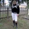 Татьяна, Россия, Мытищи. Фотография 752674