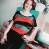 Елена, Россия, Тюмень, 38 лет. Хочу найти Мужчину который точно знает что хочет от этой жизни.