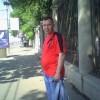 Сергей (Россия, Москва)