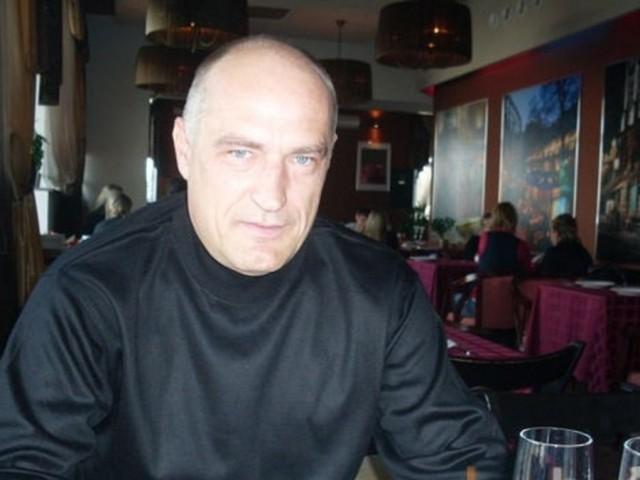 александр, Россия, Мичуринск, 52 года