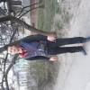 Коля, Украина, Одесса, 35 лет. Познакомится с женщиной