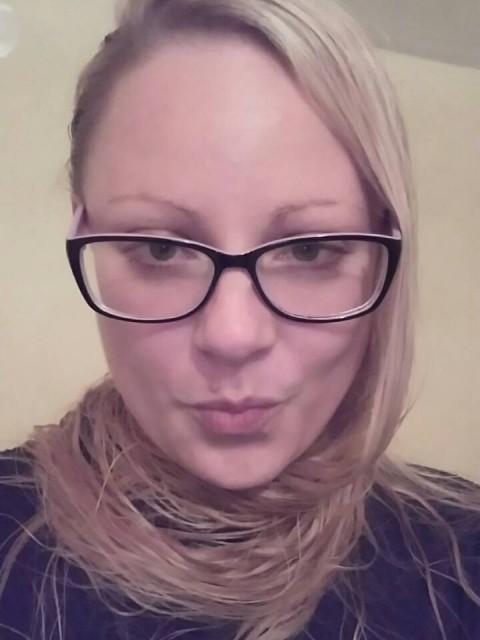 Ольга, Украина, Одесса, 32 года. Хочу найти ой ну не знаю. ) такой что б...... ах.