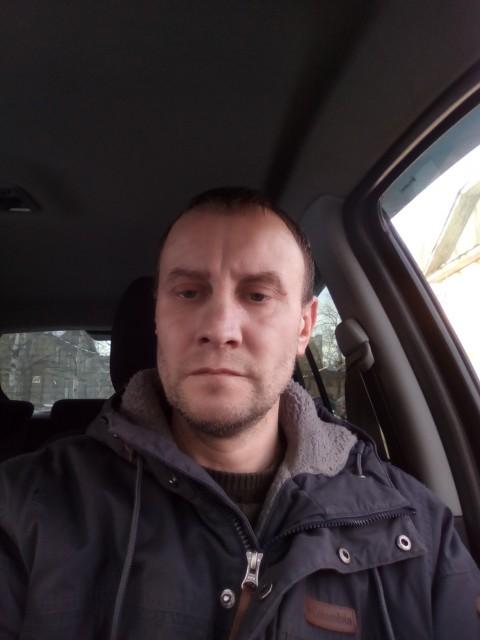 Сергей, Россия, Северодвинск, 46 лет, 1 ребенок. Знакомство с мужчиной из Северодвинска