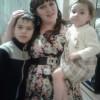 Ксения , Россия,Свердловская область,г. Первоуральск , 33 года, 2 ребенка. Хочу найти Ищу мужчину надежного, внимательного и любящего детей