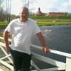 Виталий, Россия, Санкт-Петербург, 32 года. Познакомлюсь для серьезных отношений.