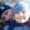 Елена, Украина, Донецк, 29 лет, 1 ребенок. добрая заботливая любящая домашний уют