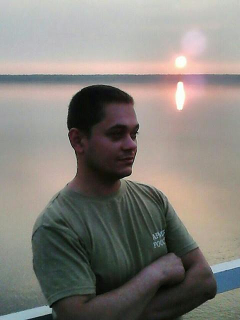 Иван, Санкт-Петербург, м. Академическая, 30 лет. Хочу найти Красивую , верную , нежную !