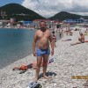 Александр Рвачёв, Россия, Анапа, 42 года, 1 ребенок. Хочу найти Хорошего