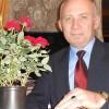 Андрей Асауленко, Россия, Москва, 49 лет, 1 ребенок. Просто работаем,да живём потихоньку.