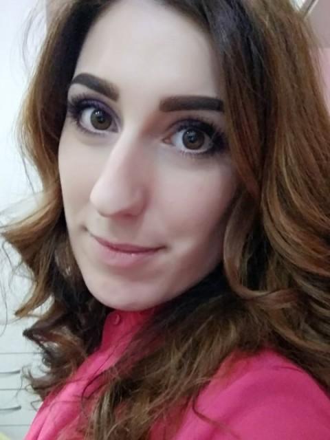 Катерина, Россия, Липецк, 29 лет. Сайт мам-одиночек GdePapa.Ru