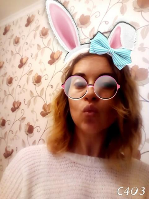 Елена, Украина, Белая Церковь, 27 лет, 2 ребенка. сайт www.gdepapa.ru