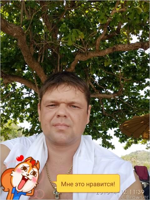 Олег, Россия, Тверь, 38 лет, 1 ребенок. Весёлый. работаю. люблю спорт. рыбалку