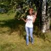Ольга, Россия, Рославль. Фотография 753761
