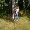 Ольга, Россия, Рославль. Фотография 753762