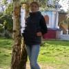 Ольга, Россия, Рославль. Фотография 753525