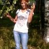 Ольга, Россия, Рославль. Фотография 753752