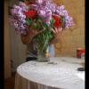Ольга (Россия, Рославль)
