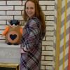 Екатерина, Россия, Екатеринбург, 33 года, 1 ребенок. Я прекрасный и добрый человек, оптимистка! ) Увлекаюсь искусством и модой. Люблю узнавать все новое