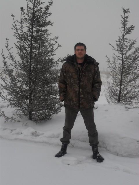 Александр Акимов, Россия, Краснодар, 39 лет, 1 ребенок. Хочу найти честную и понемающую