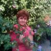 Надежда, Россия, Анапа, 55 лет, 1 ребенок. Хочу найти Серьезного