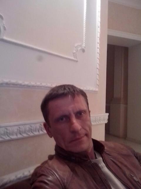 Саша, Украина, Одесса, 37 лет. Хочу найти Научитесь,  наконец, выберать тех, кто Выберает вас.