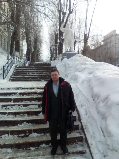 Иван, Россия, Томск, 33 года. Добрый и нежный. Заботливый
