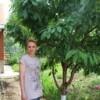 Лилия, Россия, Краснодар, 53 года, 1 ребенок. Сайт одиноких матерей GdePapa.Ru