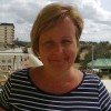 Ирина, Россия, Санкт-Петербург, 41 год, 1 ребенок. Люблю путешествовать.