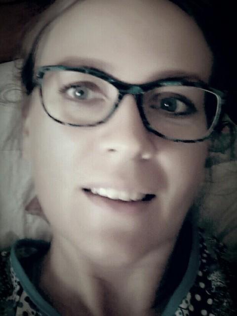 софья, Россия, Омск, 36 лет, 1 ребенок. Хочу найти Ценю в мужчинах- ум, доброту, трудолюбие, честность, любовь к детям!