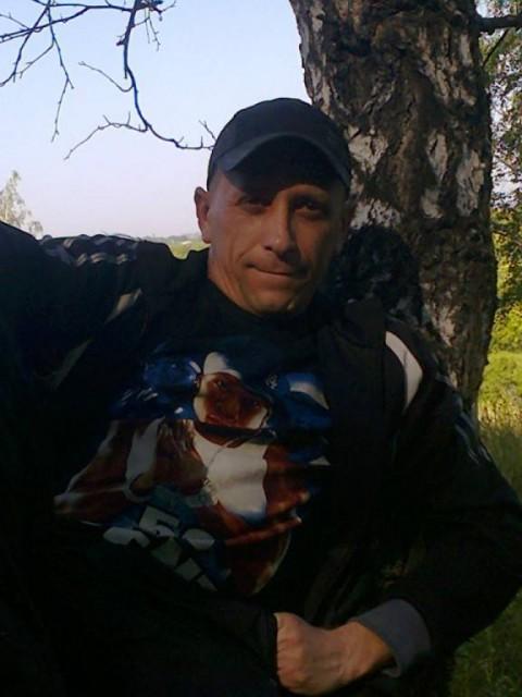 павел, Россия, Киселёвск, 38 лет, 3 ребенка. ищите меня в других соцсетях
