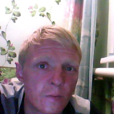 Дима Марков, Россия, Улан-Удэ, 37 лет, 1 ребенок. Сайт одиноких пап ГдеПапа.Ру