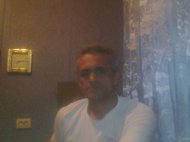 Сергей, Украина, Алчевск, 43 года. Познакомиться с мужчиной из Алчевска