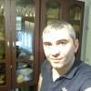 Эдик, Россия, Москва, 46 лет, 1 ребенок. обычный человек , не люблю лож, обожаю детей!! люблю природу, ищу такого же человека как я)