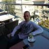 Евгений, Украина, Днепропетровск, 36 лет. Холостой, детей нет. Живу в г. Днепр. Хожу в тренажерный зал. Вредных привычек не имею. Что еще нап
