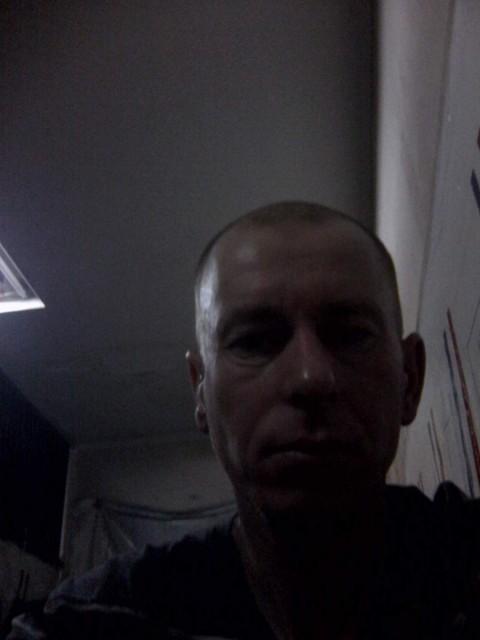 Виталий, Казахстан, Балпык, 37 лет