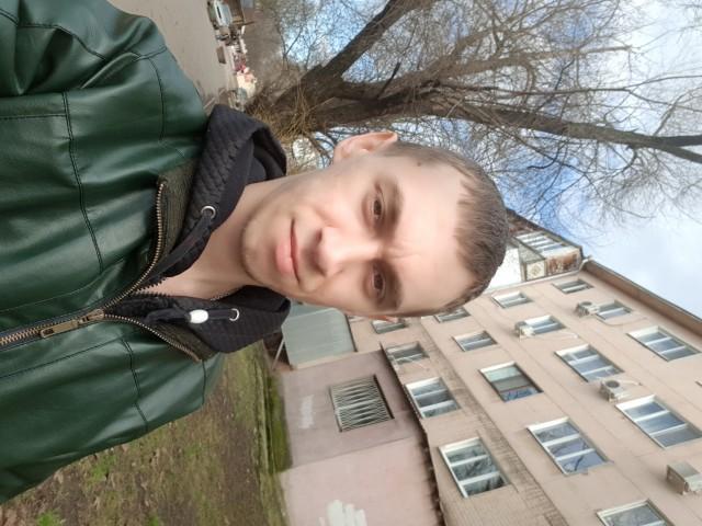 Денис, Украина, Одесса, 26 лет