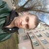 Денис, Украина, Одесса, 26 лет. Постой паринь