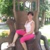 Виктория, Россия, Краснодар, 40 лет. Хочу найти Ищу симпатичного мужчину от 35 до 45 лет, заботливого и нежного! Только русского!
