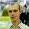 Денис, Россия, Томск, 33 года, 2 ребенка. Работа, работа.