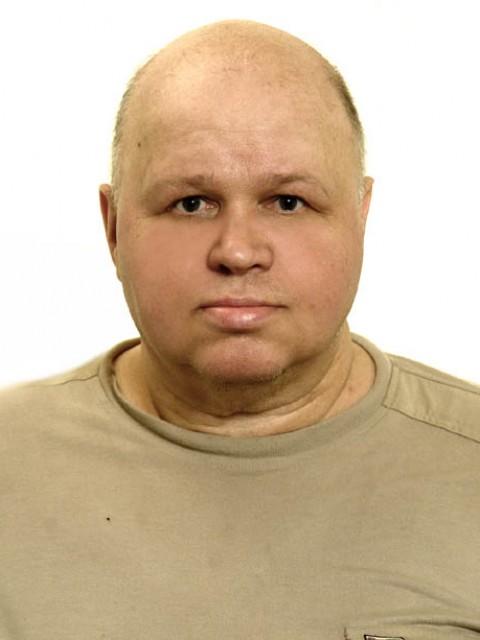 Александр, Россия, Москва, 62 года. Хочу найти Чтоб нравилась.  Однозначно не нравятся курящие и татуированные.
