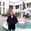 максим меленков, Россия, Симферополь, 30 лет. Хочу найти озабоченую
