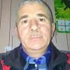Игорь, Россия, Симферополь, 55 лет. Обычный мужчинка, работяга. Устал от одиночества. Хочу найти добрую с чувством юмора подругу для вст