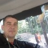 Александр, Россия, Москва, 36 лет. Хочу найти Милую, добрую.