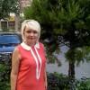 Екатерина, Узбекистан Ташкент, 37 лет, 2 ребенка. Хочу найти Доброго, весёлого, активного. Для создания семьи.