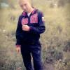 Василий, Россия, Иркутск, 30 лет. Разведён ищу девушку